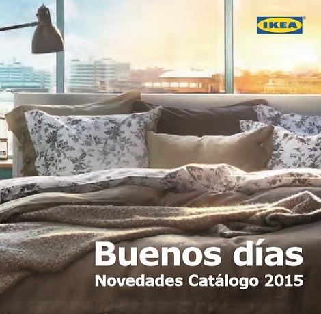 catalogo-ikea-2015-portada