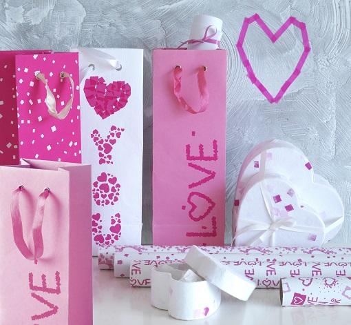 regalos-san-valentin-ikea