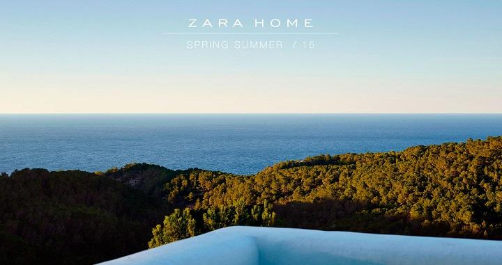 primavera-verano-2015-zara-home