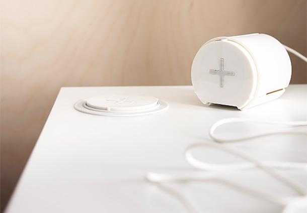 1425315710-ikea-homesmart-chargers-3