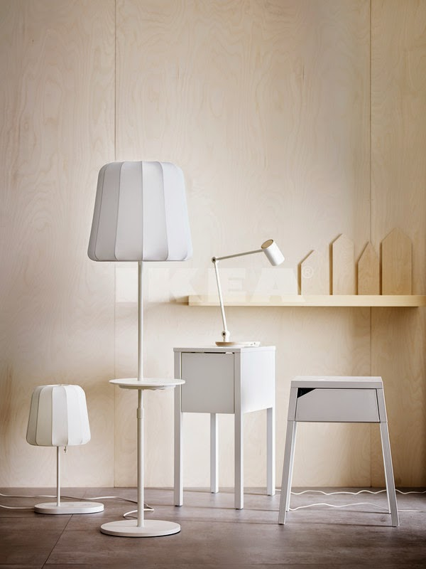 IKEA-HOMESMART-COLLECTION-FURNITURE-LAUNCHING-APRIL-2015
