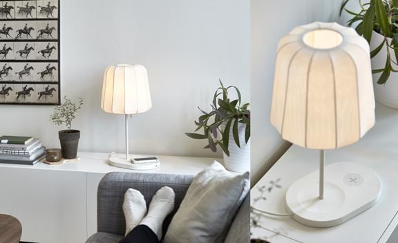 lámparas-HOME-SMART-IKEA-PH124732
