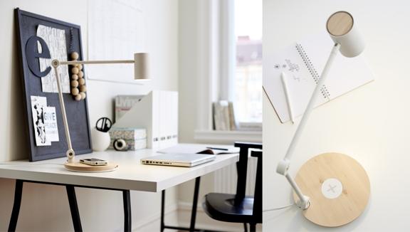 lámparas-HOME-SMART-IKEA-PH124733