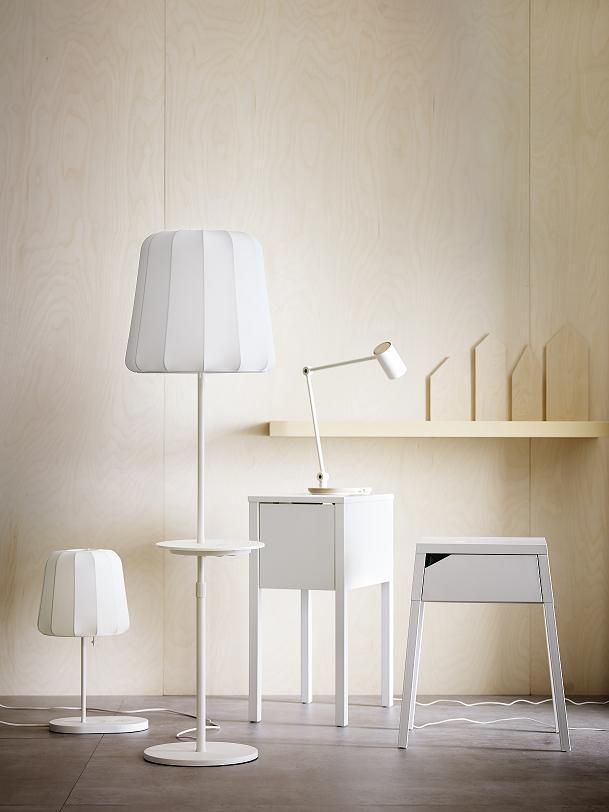 mesillas-lámparas-HOME-SMART-IKEA-PH124189