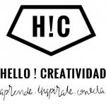 Hello Creatividad