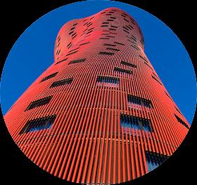 2 edificio