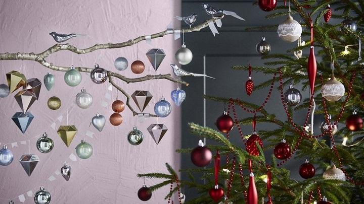 IKEA-catalogo-navidad-4