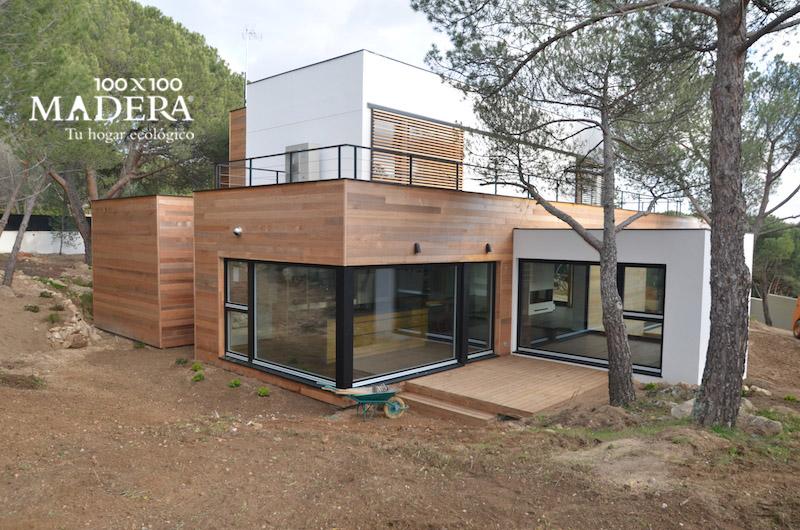 casa-pasiva-torrelodones