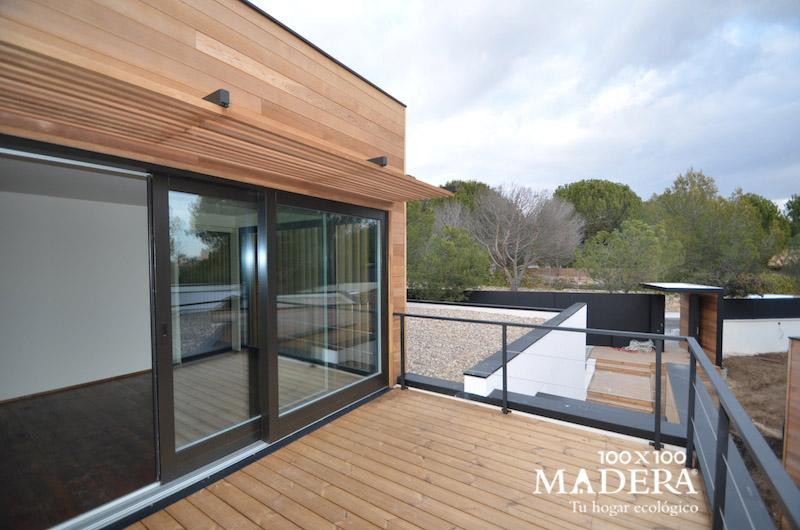 terraza-casa-pasiva-madera