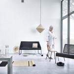 Nueva colección VIKTIGT de Ikea