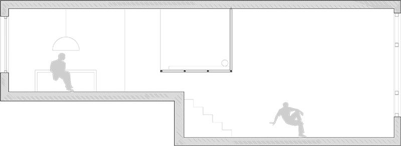 detail Model (1)