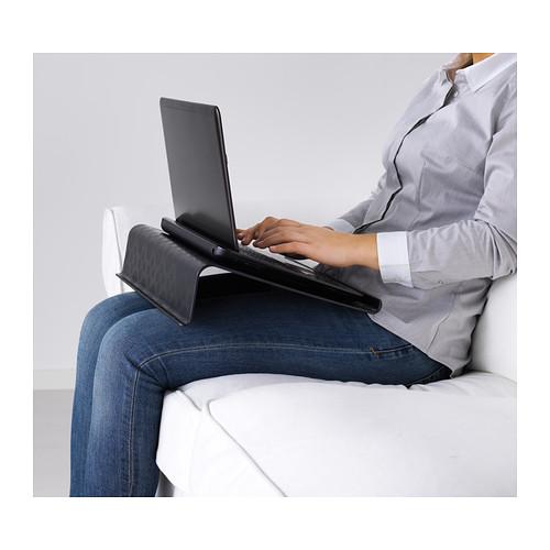 brada-soporte-para-ordenador-portatil-negro__0256636_PE400738_S4